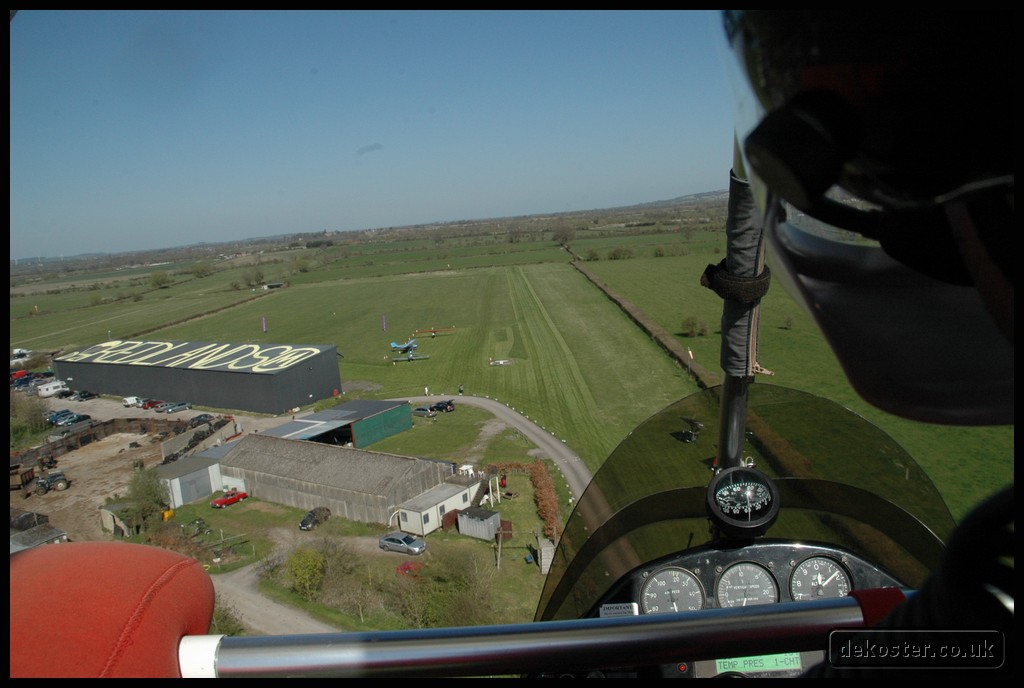 20100417_flying-with-paul_0202