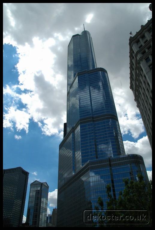 20100616_chicago_0152