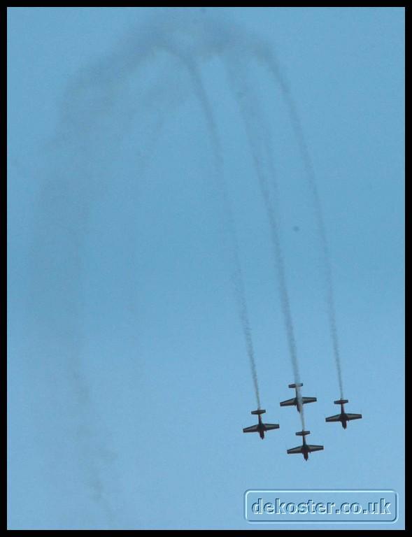 20100718_air-tatoo_0878
