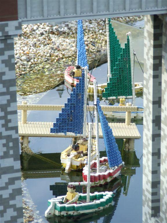 Holiday Legoland 2008-02-11_02-44-50