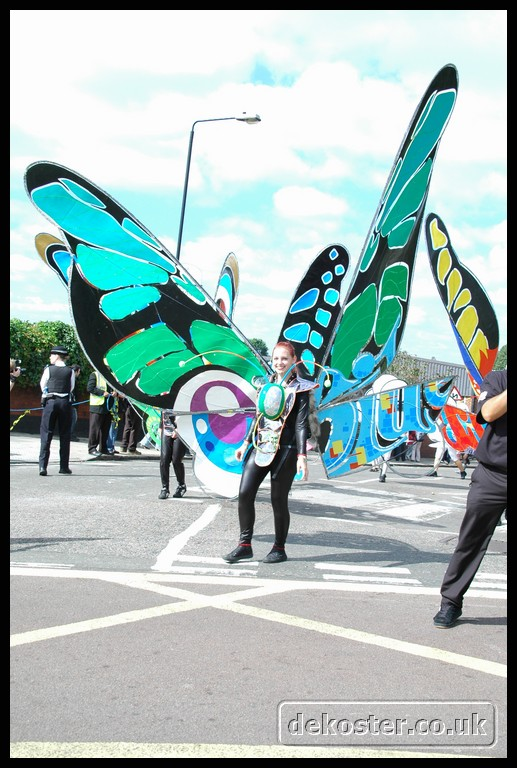 20090830_nothinghill-carnival_0019