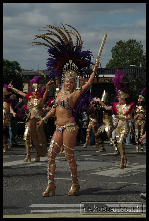 20090830_nothinghill-carnival_0052