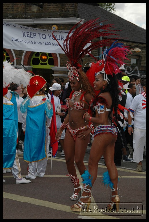 20090830_nothinghill-carnival_0123