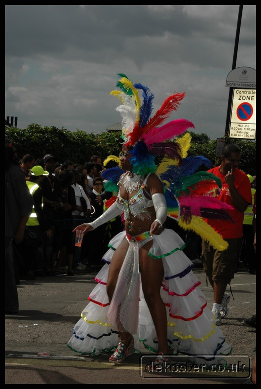 20090830_nothinghill-carnival_0163