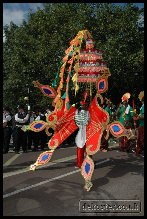 20090830_nothinghill-carnival_0180