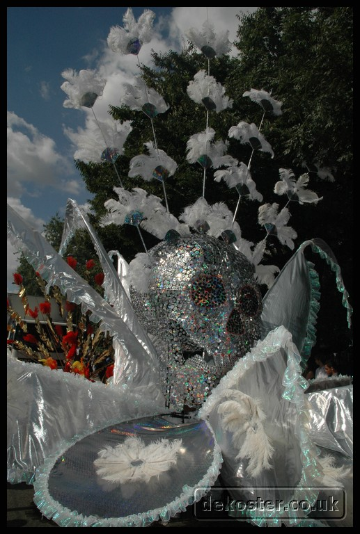 20090830_nothinghill-carnival_0245