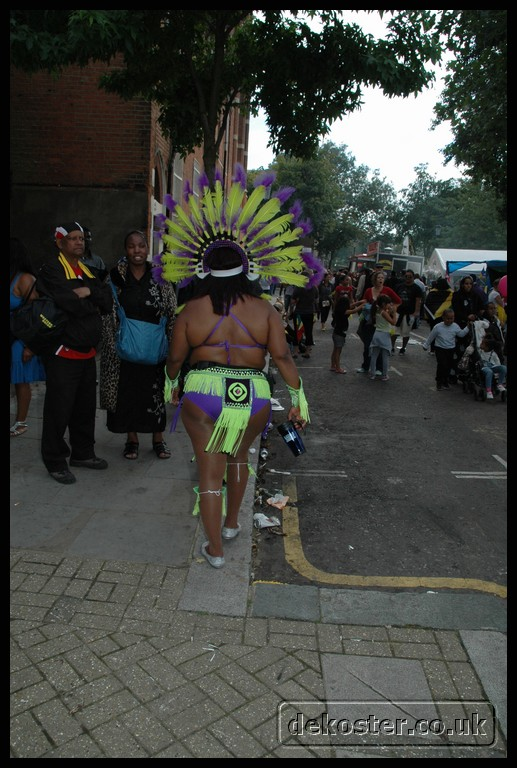 20090830_nothinghill-carnival_0300