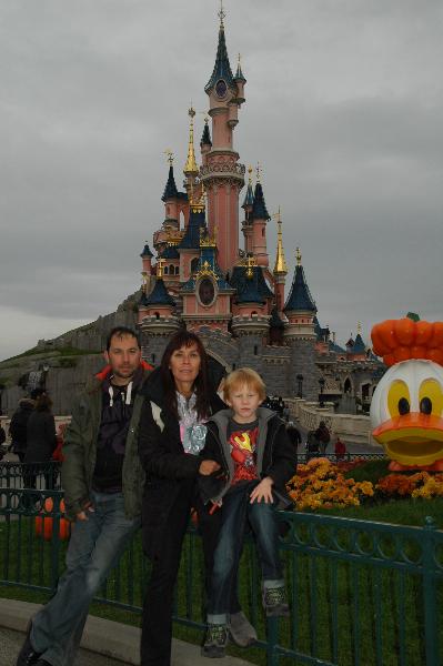 disnleyland-paris_20121029_0361