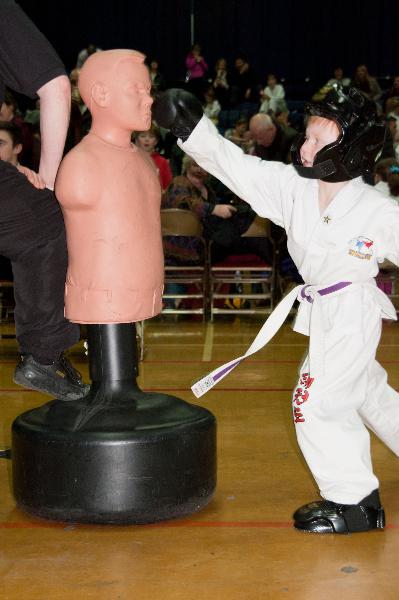 2013-02-17-riley-tea-kwon-do-championship_0285