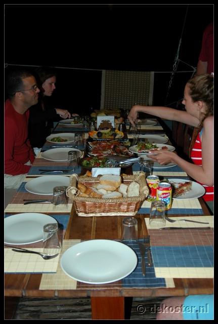 2006-08-28_19-39-52_Bodrum