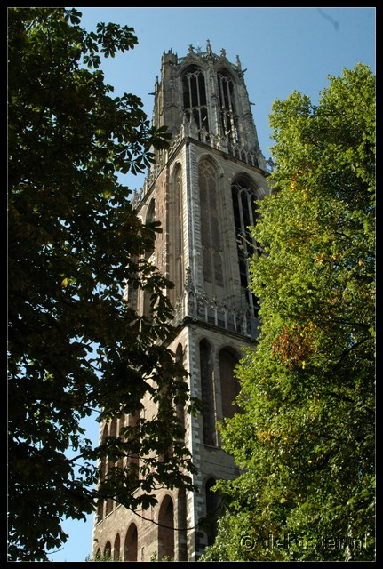 Uitfeest-utrecht_2006-09-10_14-48-59