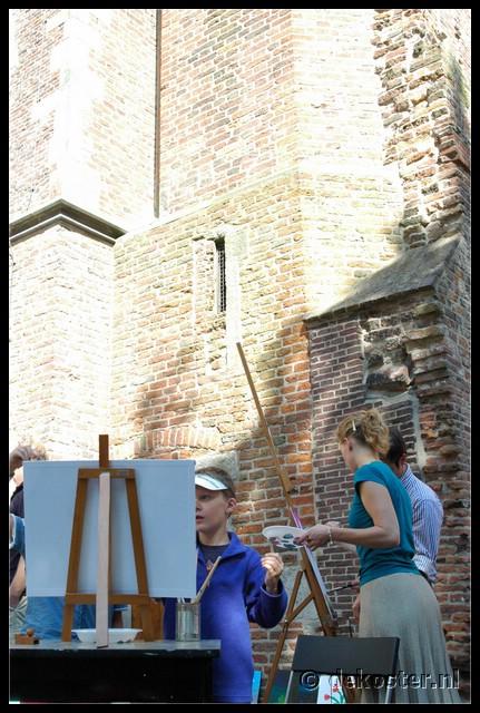 Uitfeest-utrecht_2006-09-10_14-53-16