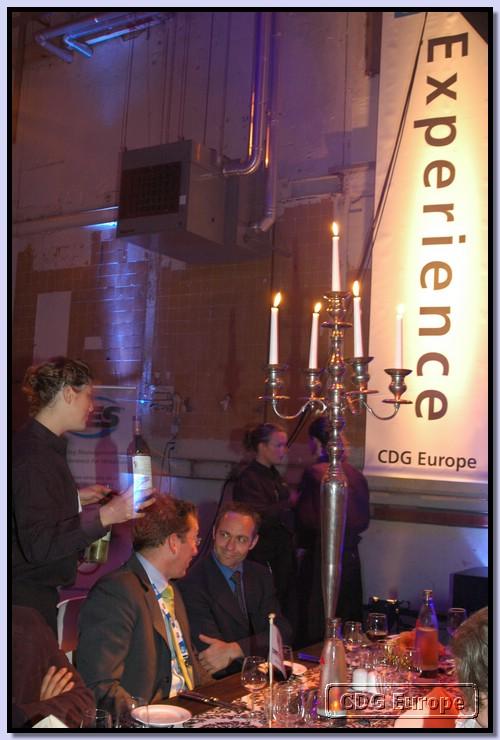 02-10-2006 17 231 RES Klanten dag