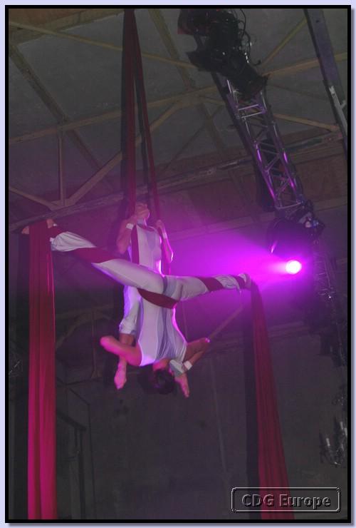 03-10-2006_18 31 12 CDG Experience 2006 - dag 1