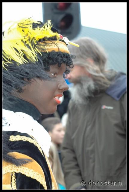Sinterklaas intocht amsterdam_2006-11-19_13-14-37