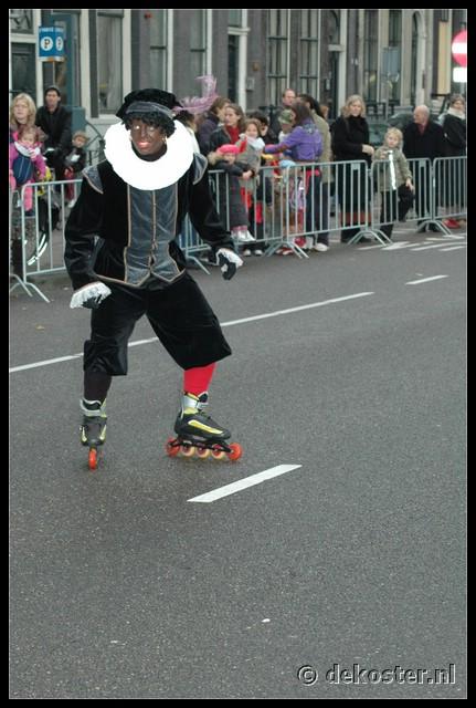 Sinterklaas intocht amsterdam_2006-11-19_13-52-06