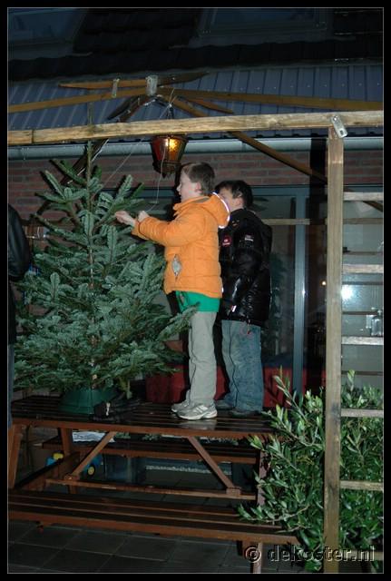 Kerstboom_2006-12-16_16-44-31