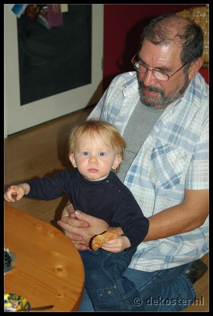 Oud en Nieuw 2006-12-31_23-41-29