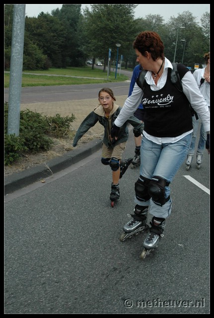 Skaten_en_Euromast_2006-09-17_14-05-54
