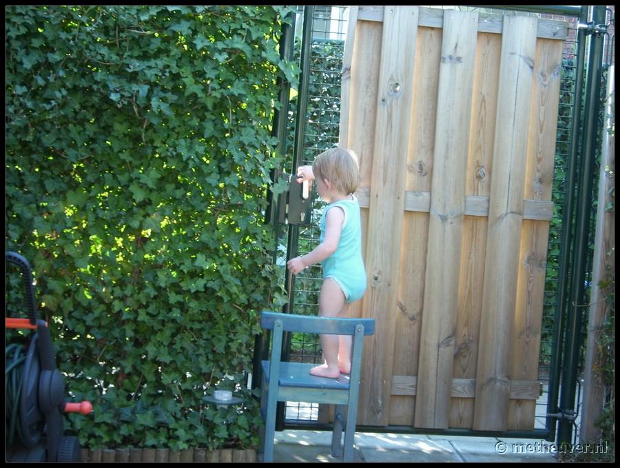Riley 2007-4-15 zondag2007-04-15_17-10-10