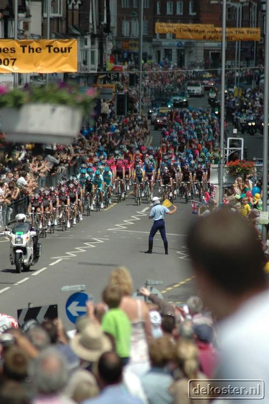 Le Tour de France 2007 Tonbrige_5525