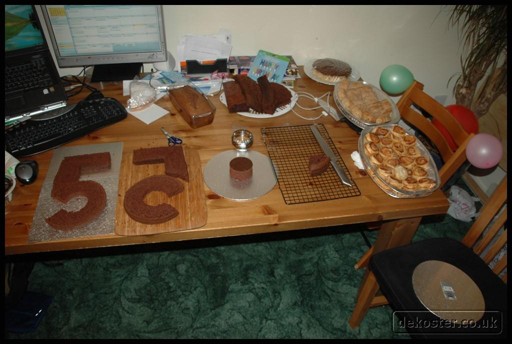 20100320_riley-birthday-party_0040