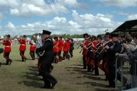 Aldershot Armyshow2008-07-05_14-14-06