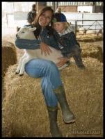 20100503_amners-farm_0027