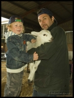 20100503_amners-farm_0032