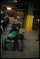 20100503_amners-farm_0047