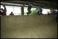 20100503_amners-farm_0053