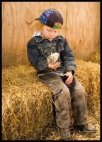20100503_amners-farm_0179