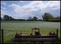 20100503_amners-farm_0199