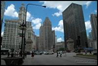 20100616_chicago_0142