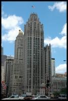 20100616_chicago_0143