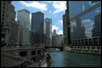 20100616_chicago_0144