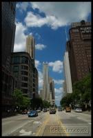 20100616_chicago_0148