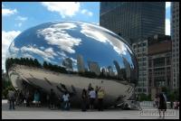 20100616_chicago_0156
