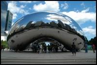 20100616_chicago_0158