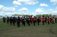 Aldershot Armyshow2008-07-05_14-14-21