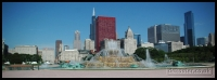 20100618_chicago_0016