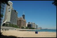 20100618_chicago_0024