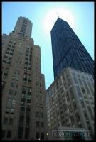 20100618_chicago_0028