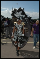 20090830_nothinghill-carnival_0222