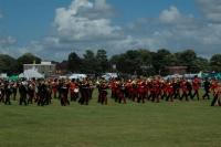 Aldershot Armyshow2008-07-05_14-16-37