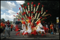 20090830_nothinghill-carnival_0246