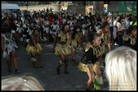 20090830_nothinghill-carnival_0282