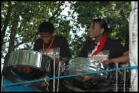 20090830_nothinghill-carnival_0287