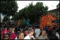 20090830_nothinghill-carnival_0317