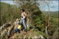 20111001_camping-cheddar_0330
